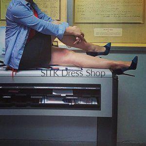 SITK DRESS SHOP